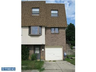 Photo of 2944 Jenny Place, Philadelphia, PA 19136