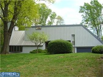 Photo of 8702 Marshall Road, Glenside, PA 19038