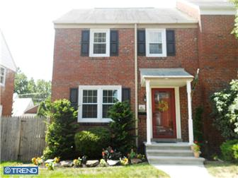 Photo of 236 Lee Avenue, Pottstown, PA 19464