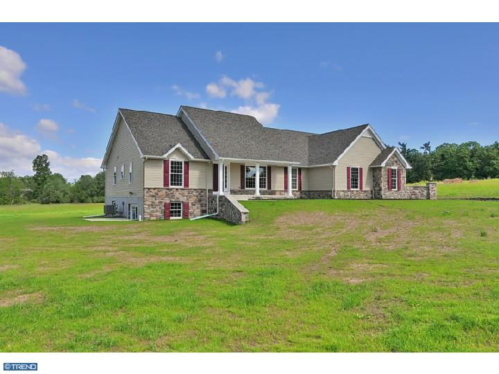 Photo of 1552 Sleepy Hollow Road, Quakertown PA