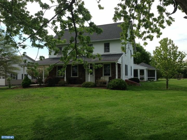 Photo of 941 Long Mill Road, Telford PA