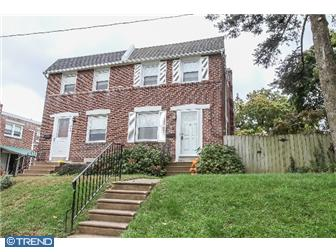 Photo of 567 Pedley Road, Philadelphia, PA 19128