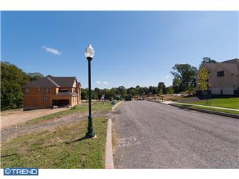 Photo of 109 N Hillcrest Road LOT 13, Springfield PA