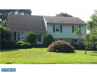 Photo of 1033 Davisville Road, Southampton PA