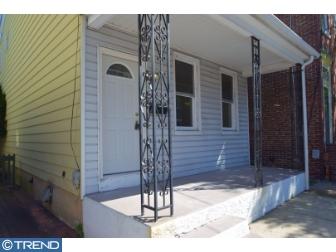 Photo of 149 Chestnut Street, Pottstown PA