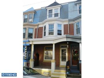 Photo of 1720 Haak Street, Reading PA