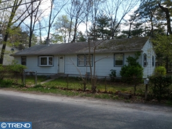 Photo of 310 Hunter Boulevard, Browns Mills NJ
