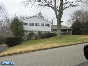 Photo of 7943 Rolling Green Road, Cheltenham PA