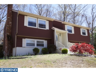 Photo of 4 Comet Court, Sewell NJ