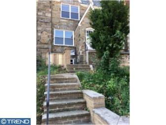 Photo of 1610 W Godfrey Avenue, Philadelphia PA
