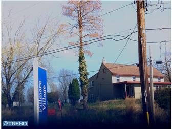 Photo of 4 Fillmore Street, Phoenixville PA
