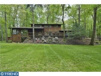 Photo of 3821 Ellen Place, Doylestown PA