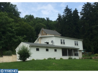 Photo of 1031 Friedensburg Road, Reading PA