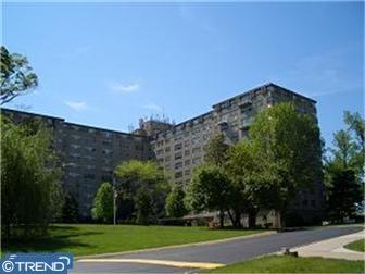Photo of 1030 E Lancaster Avenue 611, Bryn Mawr PA