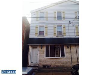 Photo of 1314 E Oxford Street, Philadelphia PA
