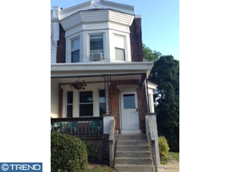 Photo of 426 Colwyn Avenue, Darby PA