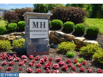 Photo of 3539 Muirwood Drive LT 121, Newtown Square PA