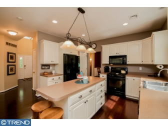 Photo of 166 Gallagherville Road, Downingtown PA