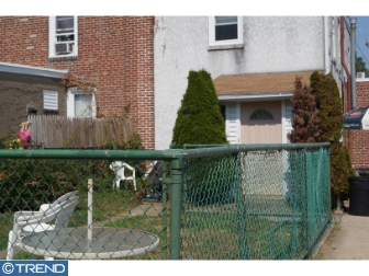 Photo of 350 E Broadway Avenue, Clifton Heights PA