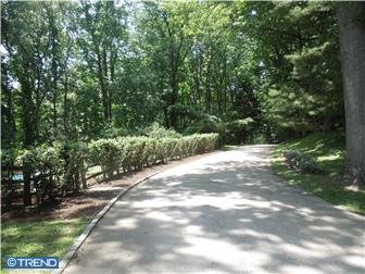 Photo of 45 Conshohocken State Road, Gladwyne PA
