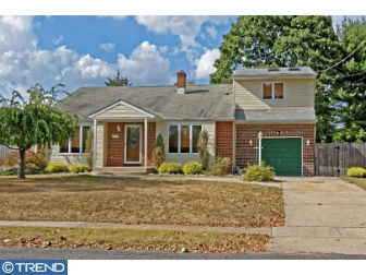 Photo of 202 Sycamore Avenue, Sewell NJ