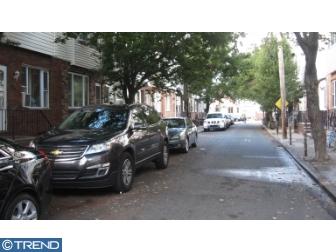 Photo of 2631 S Hutchinson Street, Philadelphia PA