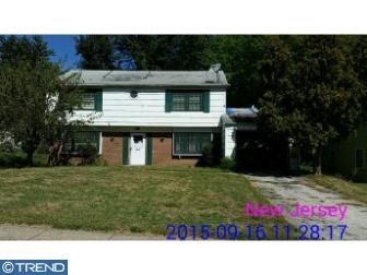 Photo of 39 Hillcrest Lane, Willingboro NJ