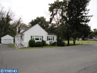 Photo of 619 Neshaminy Avenue, Warrington PA