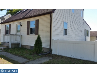 Photo of 13 Watts Avenue, Burlington Township NJ