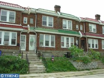 Photo of 234 Chelten Avenue, Philadelphia PA