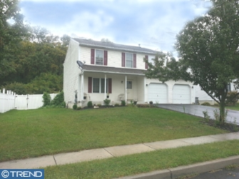 Photo of 4475 Prestwick Drive, Reading PA