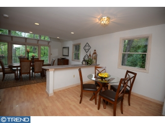Photo of 1151 Country Lane, Huntingdon Valley PA