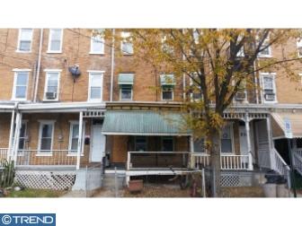 Photo of 538 Edgewood Avenue, Trenton NJ