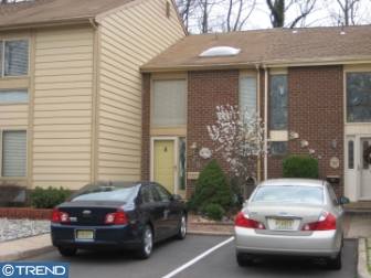 Photo of 375 Barton Run Boulevard, Evesham Township NJ