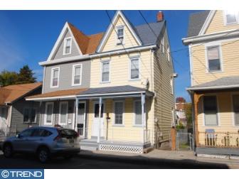 Photo of 217 Conover Street, Burlington NJ