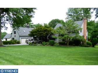 Photo of 832 Newhall Road, Kennett Square PA
