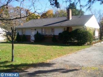 Photo of 506 Sicklerville Road, Williamstown NJ