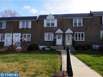 Photo of 420 Rively Avenue, Collingdale PA