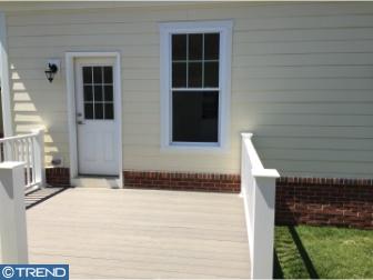 Photo of 139 Spring Oak Drive 00THR, Malvern PA
