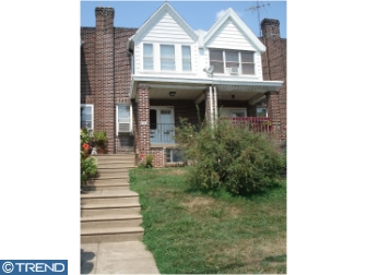 Photo of 6336 Torresdale Avenue, Philadelphia PA