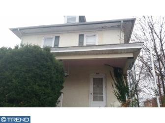 Photo of 526 Kerper Street, Philadelphia PA