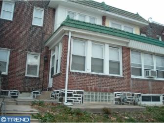 Photo of 90 Barker Avenue, Sharon Hill PA