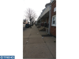 Photo of 2102 S 64th Street, Philadelphia PA