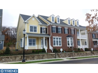 Photo of 322 Quigley Drive, Malvern PA