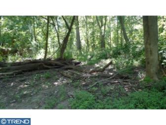 Photo of 663 River Road, Erwinna PA