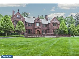 Photo of 3 Constitution Hl E, Princeton NJ