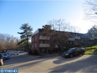Photo of 100 E Glenolden Avenue O5, Glenolden PA
