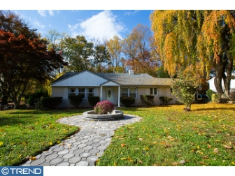 Photo of 748 Suffolk Road, Rydal PA