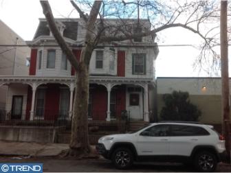 Photo of 3319 Hamilton Street, Philadelphia PA