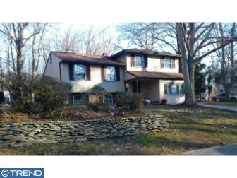 Photo of 1345 Elmhurst Avenue, Cherry Hill NJ